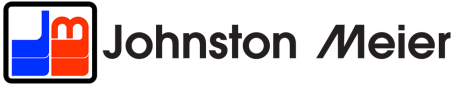 johnston-meier-logo