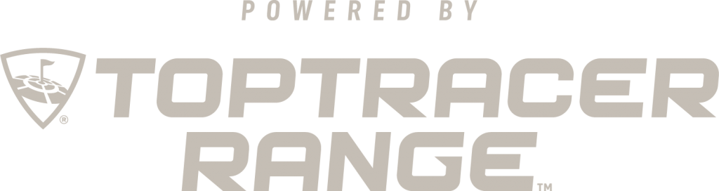 tg-powered-by-toptracer-range-logo-horizontal-stacked-gray
